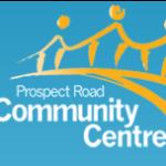 Group logo of Prospect Road Community Centre