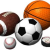 Group logo of Local Sports and Recreation